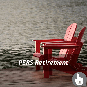 Retirement New