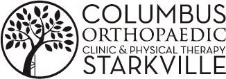 COC_PT_Starkville Opens in new window