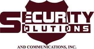 Security Solutions Opens in new window