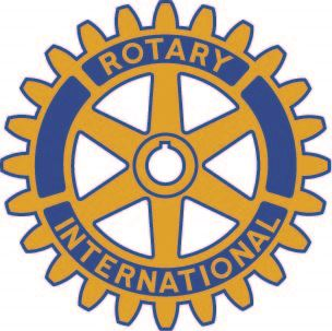 rotary Opens in new window