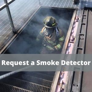 Smoke Det Opens in new window